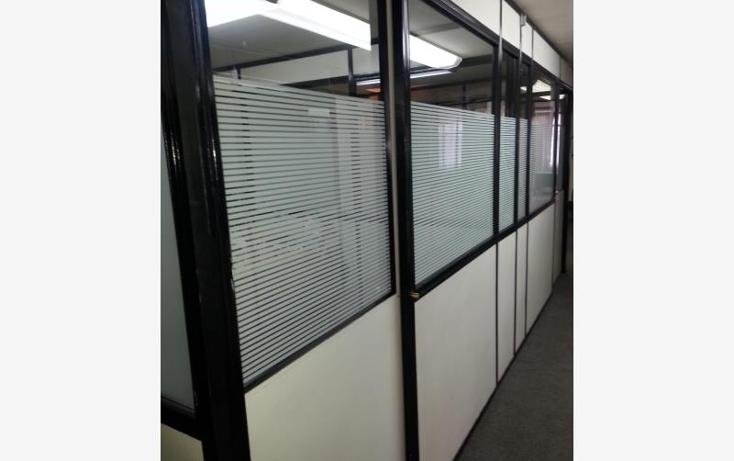 Foto de oficina en renta en insurgentes 508, juárez, cuauhtémoc, distrito federal, 2850777 No. 02