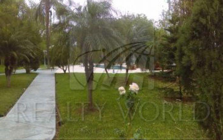 Foto de casa en renta en 509, antigua santa rosa, apodaca, nuevo león, 1784504 no 02