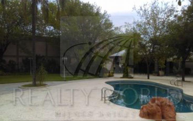 Foto de casa en renta en 509, antigua santa rosa, apodaca, nuevo león, 1784504 no 04