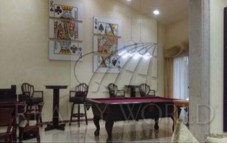 Foto de casa en renta en 509, antigua santa rosa, apodaca, nuevo león, 1784504 no 07