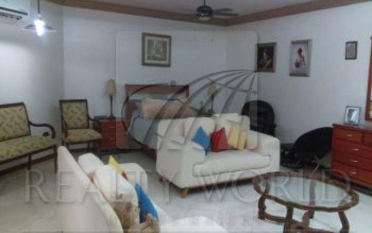 Foto de casa en renta en 509, antigua santa rosa, apodaca, nuevo león, 1784504 no 09