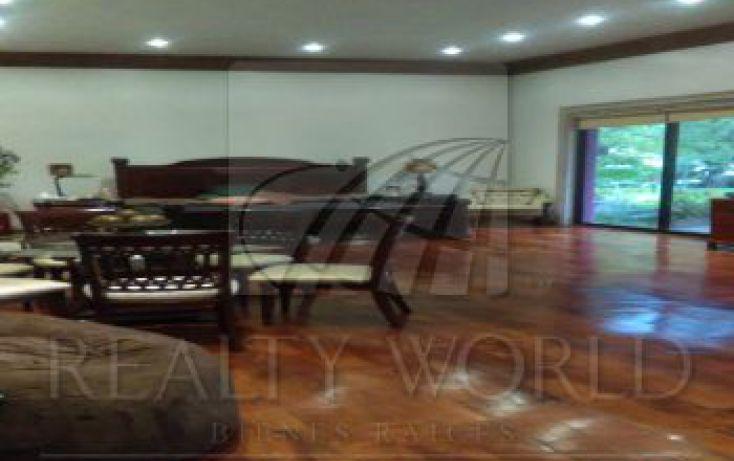 Foto de casa en renta en 509, antigua santa rosa, apodaca, nuevo león, 1784504 no 10