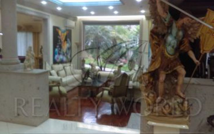 Foto de casa en renta en 509, antigua santa rosa, apodaca, nuevo león, 1784504 no 11