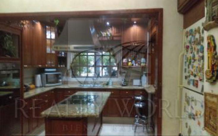 Foto de casa en renta en 509, antigua santa rosa, apodaca, nuevo león, 1784504 no 14