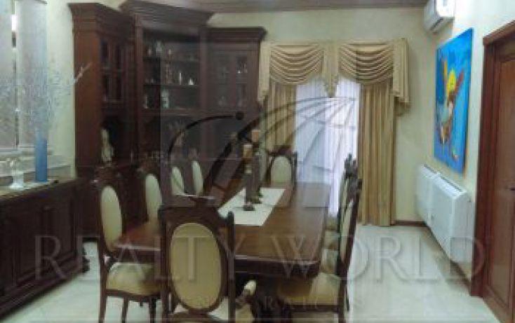 Foto de casa en renta en 509, antigua santa rosa, apodaca, nuevo león, 1784504 no 16