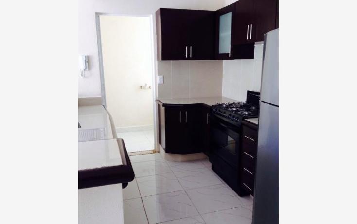 Foto de departamento en venta en  509, costa azul, acapulco de ju?rez, guerrero, 1326337 No. 02