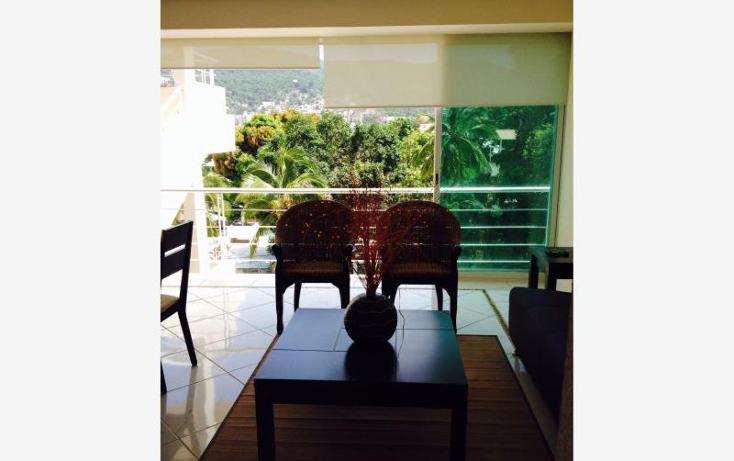 Foto de departamento en venta en  509, costa azul, acapulco de ju?rez, guerrero, 1326337 No. 03