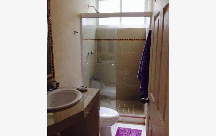 Foto de departamento en venta en  509, costa azul, acapulco de ju?rez, guerrero, 1326337 No. 04
