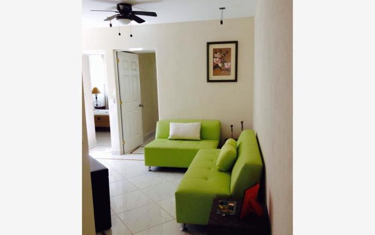 Foto de departamento en venta en  509, costa azul, acapulco de ju?rez, guerrero, 1326337 No. 05