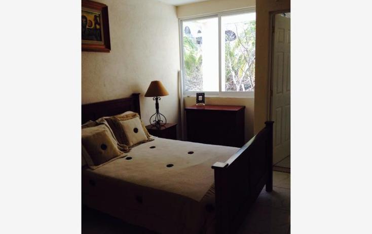 Foto de departamento en venta en  509, costa azul, acapulco de ju?rez, guerrero, 1326337 No. 06