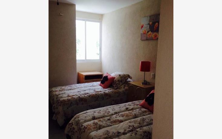 Foto de departamento en venta en  509, costa azul, acapulco de ju?rez, guerrero, 1326337 No. 08