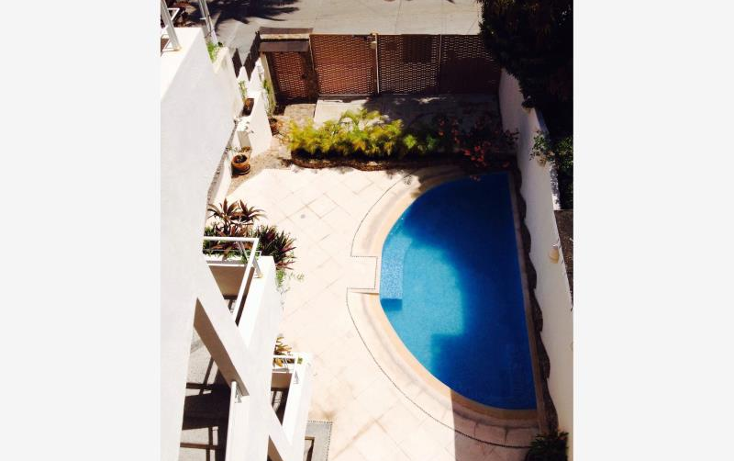 Foto de departamento en venta en  509, costa azul, acapulco de ju?rez, guerrero, 1326337 No. 09