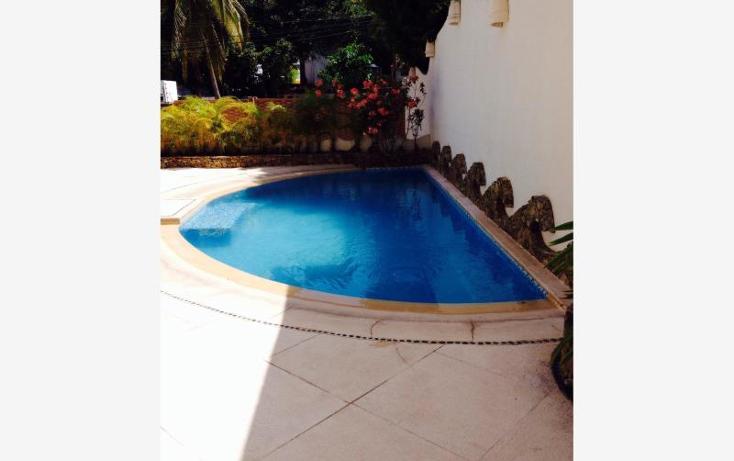 Foto de departamento en venta en  509, costa azul, acapulco de ju?rez, guerrero, 1326337 No. 11