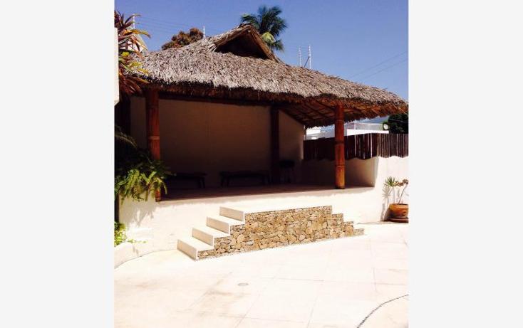 Foto de departamento en venta en  509, costa azul, acapulco de ju?rez, guerrero, 1326337 No. 12