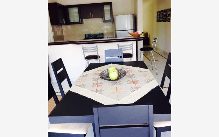 Foto de departamento en venta en  509, costa azul, acapulco de ju?rez, guerrero, 1326337 No. 14
