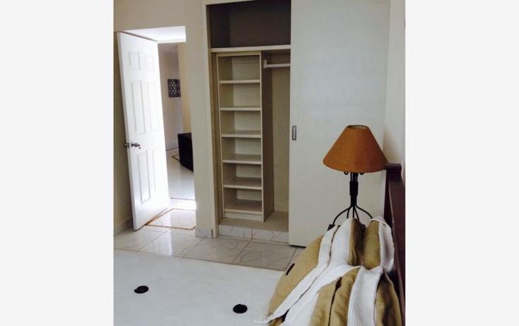 Foto de departamento en venta en  509, costa azul, acapulco de ju?rez, guerrero, 1326337 No. 16