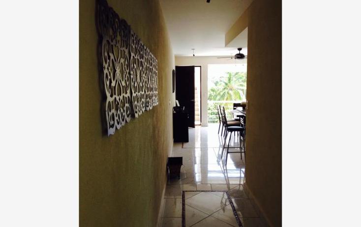 Foto de departamento en venta en  509, costa azul, acapulco de ju?rez, guerrero, 1326337 No. 18