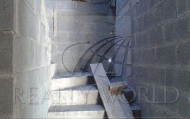 Foto de casa en venta en 509, la joya privada residencial, monterrey, nuevo león, 1596699 no 07