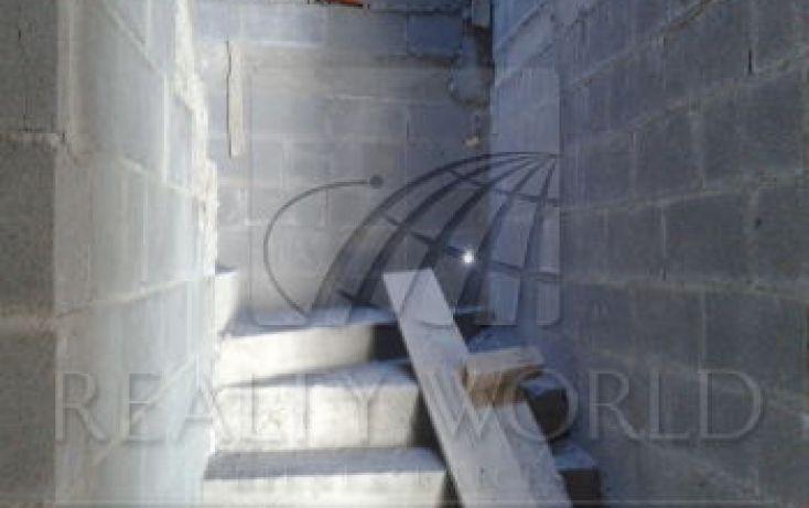 Foto de casa en venta en 509, la joya privada residencial, monterrey, nuevo león, 1596699 no 08
