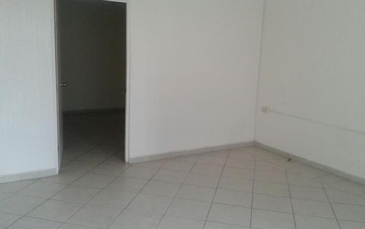 Foto de local en renta en  509, los maestros, saltillo, coahuila de zaragoza, 1752660 No. 03