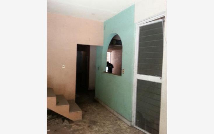 Foto de casa en venta en  509, morelos, apatzing?n, michoac?n de ocampo, 573164 No. 03