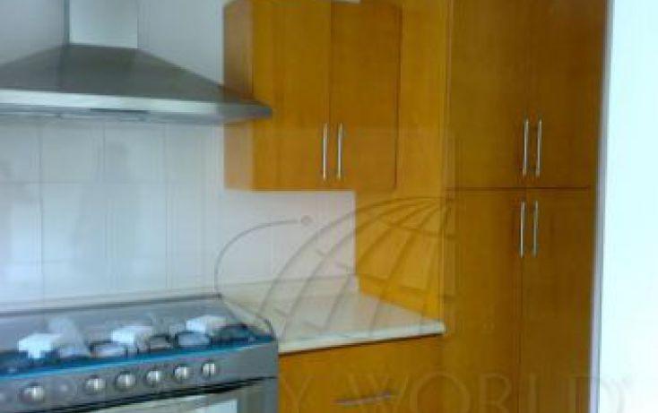 Foto de casa en renta en 509, puerta de hierro cumbres, monterrey, nuevo león, 2034494 no 03