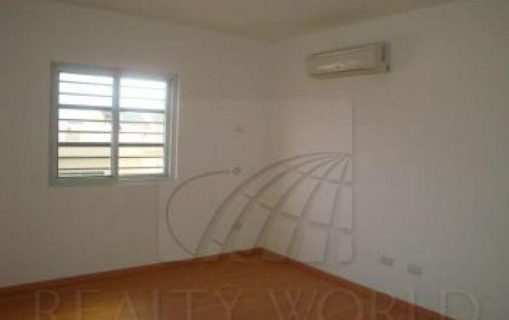 Foto de casa en renta en 509, puerta de hierro cumbres, monterrey, nuevo león, 2034494 no 04