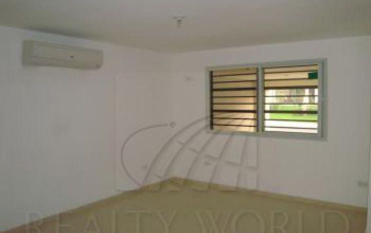 Foto de casa en renta en 509, puerta de hierro cumbres, monterrey, nuevo león, 2034494 no 05