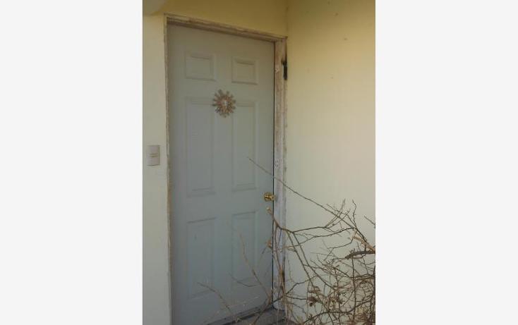 Foto de casa en venta en  509, vista hermosa, reynosa, tamaulipas, 1674336 No. 04