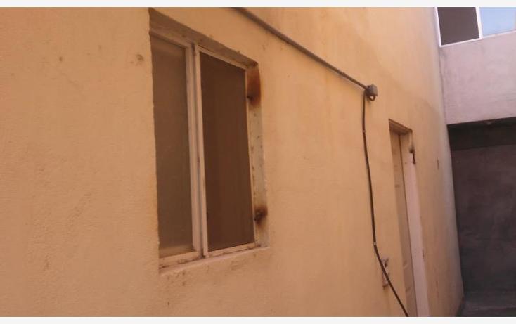 Foto de casa en venta en  509, vista hermosa, reynosa, tamaulipas, 1674336 No. 05