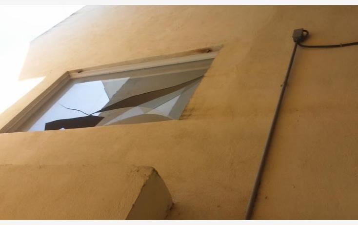 Foto de casa en venta en  509, vista hermosa, reynosa, tamaulipas, 1674336 No. 06