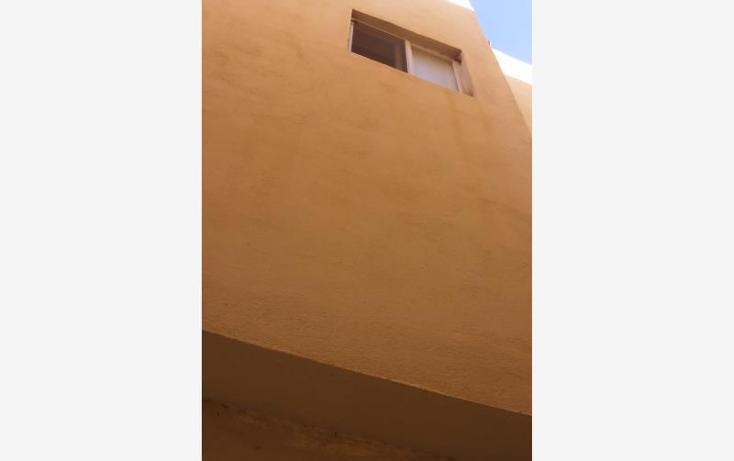 Foto de casa en venta en  509, vista hermosa, reynosa, tamaulipas, 1674336 No. 07