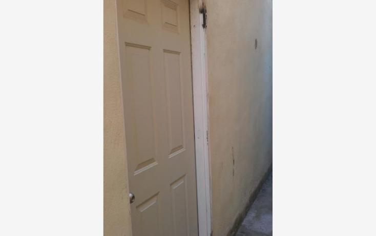 Foto de casa en venta en  509, vista hermosa, reynosa, tamaulipas, 1674336 No. 08