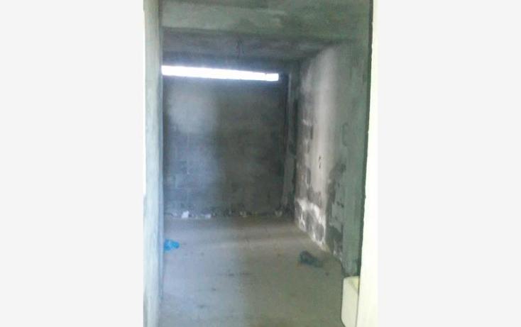 Foto de casa en venta en  509, vista hermosa, reynosa, tamaulipas, 1674336 No. 09