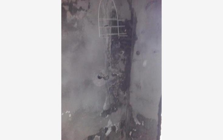 Foto de casa en venta en  509, vista hermosa, reynosa, tamaulipas, 1674336 No. 10
