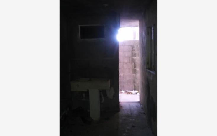 Foto de casa en venta en  509, vista hermosa, reynosa, tamaulipas, 1674336 No. 12