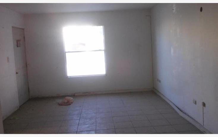 Foto de casa en venta en  509, vista hermosa, reynosa, tamaulipas, 1674336 No. 13
