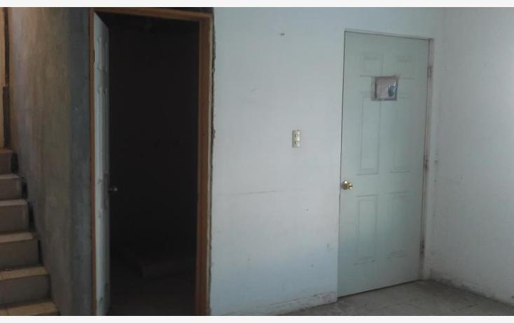Foto de casa en venta en  509, vista hermosa, reynosa, tamaulipas, 1674336 No. 14