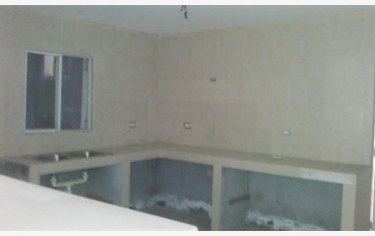 Foto de casa en venta en  509, vista hermosa, reynosa, tamaulipas, 1674336 No. 16