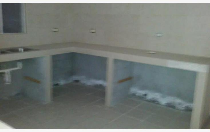 Foto de casa en venta en  509, vista hermosa, reynosa, tamaulipas, 1674336 No. 17
