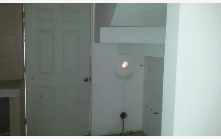 Foto de casa en venta en  509, vista hermosa, reynosa, tamaulipas, 1674336 No. 18