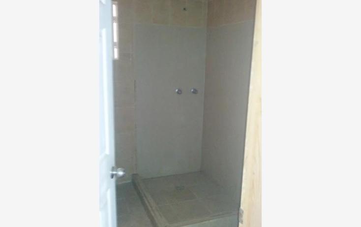 Foto de casa en venta en  509, vista hermosa, reynosa, tamaulipas, 1674336 No. 19