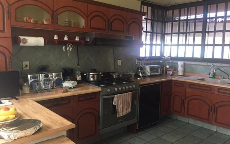 Foto de casa en venta en  5091, chapalita, guadalajara, jalisco, 2907471 No. 02