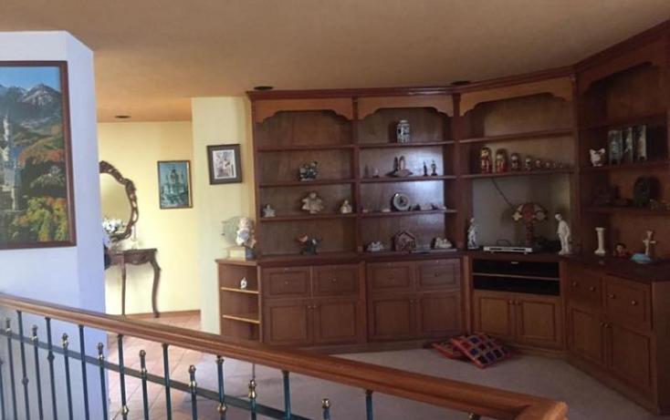 Foto de casa en venta en  5091, chapalita, guadalajara, jalisco, 2907471 No. 06