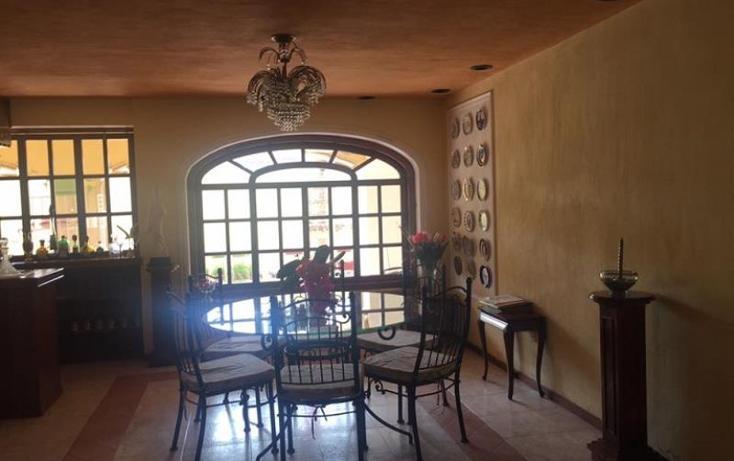 Foto de casa en venta en  5091, chapalita, guadalajara, jalisco, 2907471 No. 07