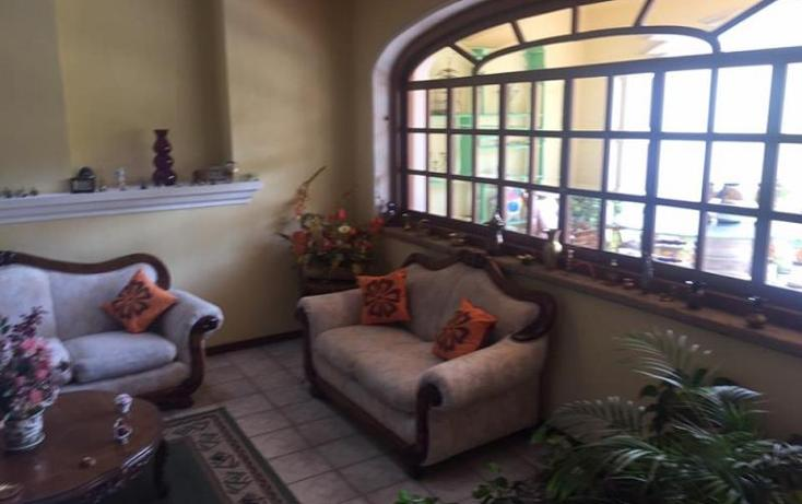 Foto de casa en venta en  5091, chapalita, guadalajara, jalisco, 2907471 No. 08