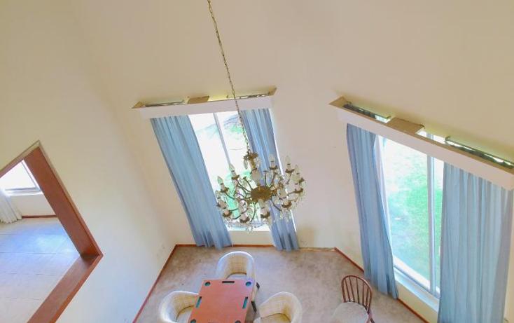 Foto de casa en venta en  51, bugambilias, zapopan, jalisco, 2009576 No. 03