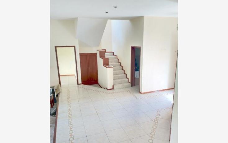 Foto de casa en venta en  51, bugambilias, zapopan, jalisco, 2009576 No. 04