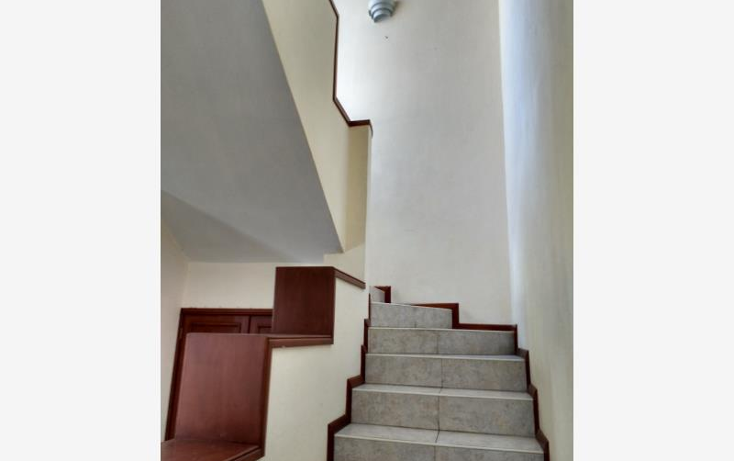 Foto de casa en venta en  51, bugambilias, zapopan, jalisco, 2009576 No. 05