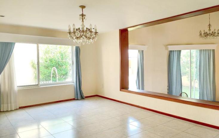 Foto de casa en venta en  51, bugambilias, zapopan, jalisco, 2009576 No. 06
